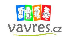 VAVRES.cz – velkoobchod